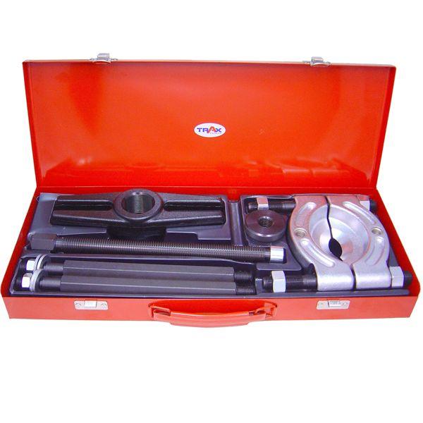 Economic Hydraulic Puller Kit Arx 101eco Trax Tools